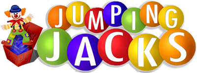 Jumping Jacks Community Preschool
